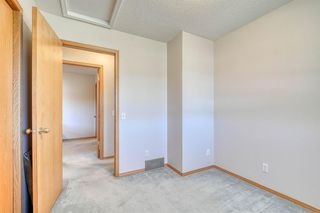 Photo 17: 2 West Aarsby Road: Cochrane Semi Detached for sale : MLS®# A1017506