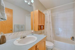 Photo 19: 2 West Aarsby Road: Cochrane Semi Detached for sale : MLS®# A1017506