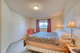 Photo 14: 2 West Aarsby Road: Cochrane Semi Detached for sale : MLS®# A1017506