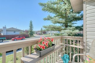 Photo 31: 2 West Aarsby Road: Cochrane Semi Detached for sale : MLS®# A1017506