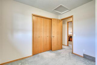 Photo 18: 2 West Aarsby Road: Cochrane Semi Detached for sale : MLS®# A1017506
