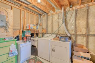 Photo 26: 2 West Aarsby Road: Cochrane Semi Detached for sale : MLS®# A1017506