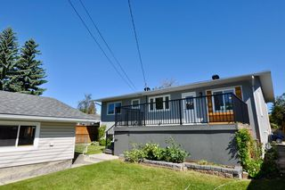 Photo 32: 235 99 Avenue SE in Calgary: Willow Park Detached for sale : MLS®# A1016375