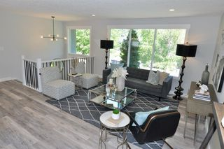 Photo 14: 235 99 Avenue SE in Calgary: Willow Park Detached for sale : MLS®# A1016375