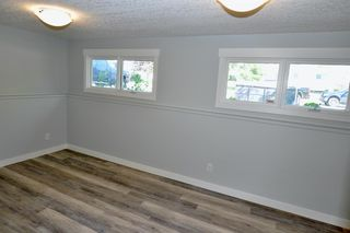 Photo 26: 235 99 Avenue SE in Calgary: Willow Park Detached for sale : MLS®# A1016375
