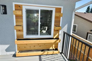 Photo 31: 235 99 Avenue SE in Calgary: Willow Park Detached for sale : MLS®# A1016375
