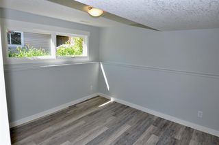 Photo 27: 235 99 Avenue SE in Calgary: Willow Park Detached for sale : MLS®# A1016375
