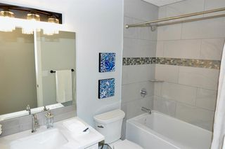 Photo 22: 235 99 Avenue SE in Calgary: Willow Park Detached for sale : MLS®# A1016375