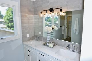 Photo 18: 235 99 Avenue SE in Calgary: Willow Park Detached for sale : MLS®# A1016375