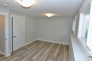 Photo 25: 235 99 Avenue SE in Calgary: Willow Park Detached for sale : MLS®# A1016375