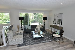 Photo 13: 235 99 Avenue SE in Calgary: Willow Park Detached for sale : MLS®# A1016375