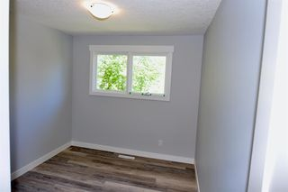 Photo 21: 235 99 Avenue SE in Calgary: Willow Park Detached for sale : MLS®# A1016375