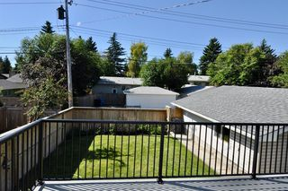 Photo 29: 235 99 Avenue SE in Calgary: Willow Park Detached for sale : MLS®# A1016375