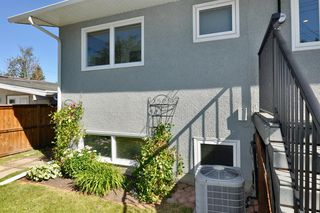Photo 33: 235 99 Avenue SE in Calgary: Willow Park Detached for sale : MLS®# A1016375