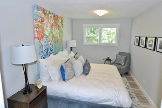 Photo 17: 235 99 Avenue SE in Calgary: Willow Park Detached for sale : MLS®# A1016375