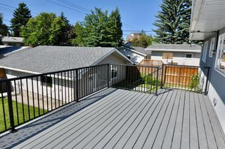 Photo 30: 235 99 Avenue SE in Calgary: Willow Park Detached for sale : MLS®# A1016375