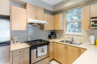 """Photo 18: 56 2978 WHISPER Way in Coquitlam: Westwood Plateau Townhouse for sale in """"WHISPER RIDGE"""" : MLS®# R2490542"""