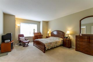 """Photo 10: 56 2978 WHISPER Way in Coquitlam: Westwood Plateau Townhouse for sale in """"WHISPER RIDGE"""" : MLS®# R2490542"""