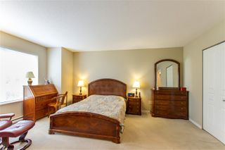 """Photo 11: 56 2978 WHISPER Way in Coquitlam: Westwood Plateau Townhouse for sale in """"WHISPER RIDGE"""" : MLS®# R2490542"""