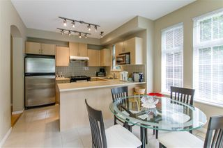 """Photo 19: 56 2978 WHISPER Way in Coquitlam: Westwood Plateau Townhouse for sale in """"WHISPER RIDGE"""" : MLS®# R2490542"""