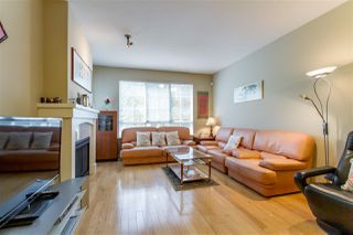 """Photo 20: 56 2978 WHISPER Way in Coquitlam: Westwood Plateau Townhouse for sale in """"WHISPER RIDGE"""" : MLS®# R2490542"""
