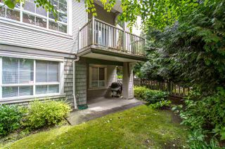 """Photo 29: 56 2978 WHISPER Way in Coquitlam: Westwood Plateau Townhouse for sale in """"WHISPER RIDGE"""" : MLS®# R2490542"""