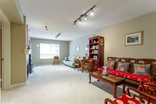 """Photo 24: 56 2978 WHISPER Way in Coquitlam: Westwood Plateau Townhouse for sale in """"WHISPER RIDGE"""" : MLS®# R2490542"""