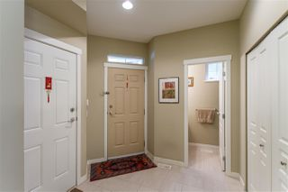 """Photo 23: 56 2978 WHISPER Way in Coquitlam: Westwood Plateau Townhouse for sale in """"WHISPER RIDGE"""" : MLS®# R2490542"""