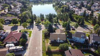 Main Photo: 15904 109 Street in Edmonton: Zone 27 House for sale : MLS®# E4212026
