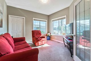 Photo 6: 1823 RIVERSIDE Drive NW: High River Duplex for sale : MLS®# A1025111