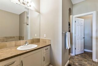 Photo 25: 1823 RIVERSIDE Drive NW: High River Duplex for sale : MLS®# A1025111