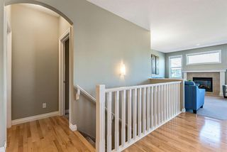 Photo 29: 1823 RIVERSIDE Drive NW: High River Duplex for sale : MLS®# A1025111