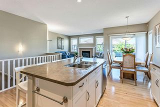 Photo 17: 1823 RIVERSIDE Drive NW: High River Duplex for sale : MLS®# A1025111