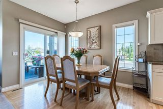 Photo 15: 1823 RIVERSIDE Drive NW: High River Duplex for sale : MLS®# A1025111