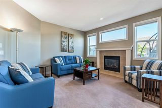 Photo 18: 1823 RIVERSIDE Drive NW: High River Duplex for sale : MLS®# A1025111