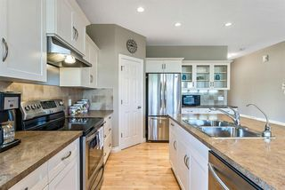 Photo 12: 1823 RIVERSIDE Drive NW: High River Duplex for sale : MLS®# A1025111