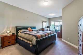 Photo 22: 1823 RIVERSIDE Drive NW: High River Duplex for sale : MLS®# A1025111