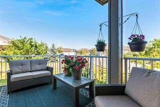 Photo 39: 1823 RIVERSIDE Drive NW: High River Duplex for sale : MLS®# A1025111