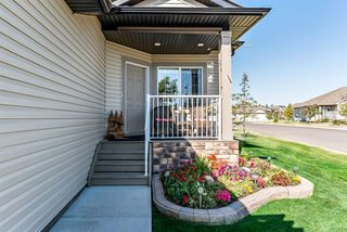 Photo 2: 1823 RIVERSIDE Drive NW: High River Duplex for sale : MLS®# A1025111