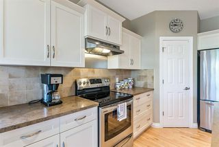 Photo 13: 1823 RIVERSIDE Drive NW: High River Duplex for sale : MLS®# A1025111