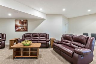 Photo 33: 1823 RIVERSIDE Drive NW: High River Duplex for sale : MLS®# A1025111