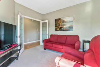 Photo 5: 1823 RIVERSIDE Drive NW: High River Duplex for sale : MLS®# A1025111