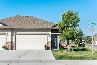 Photo 46: 1823 RIVERSIDE Drive NW: High River Duplex for sale : MLS®# A1025111