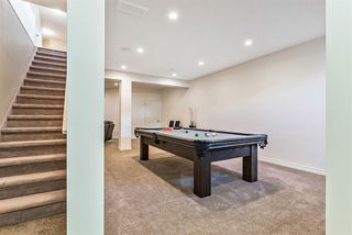 Photo 31: 1823 RIVERSIDE Drive NW: High River Duplex for sale : MLS®# A1025111