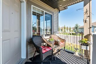 Photo 3: 1823 RIVERSIDE Drive NW: High River Duplex for sale : MLS®# A1025111