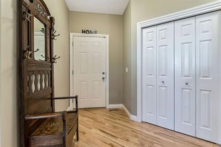 Photo 4: 1823 RIVERSIDE Drive NW: High River Duplex for sale : MLS®# A1025111