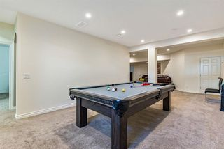 Photo 30: 1823 RIVERSIDE Drive NW: High River Duplex for sale : MLS®# A1025111