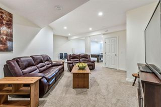 Photo 35: 1823 RIVERSIDE Drive NW: High River Duplex for sale : MLS®# A1025111