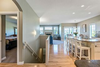 Photo 7: 1823 RIVERSIDE Drive NW: High River Duplex for sale : MLS®# A1025111
