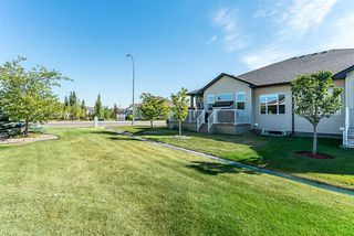 Photo 44: 1823 RIVERSIDE Drive NW: High River Duplex for sale : MLS®# A1025111